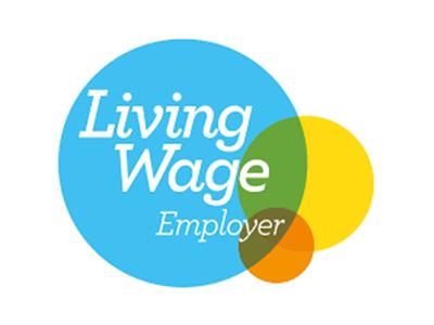 https://www.livingwage.org.uk
