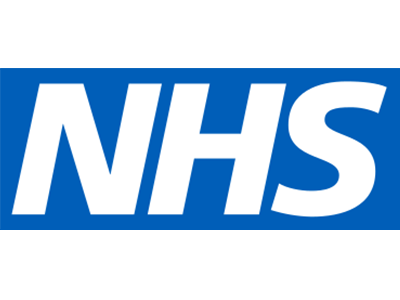 https://www.nhs.uk