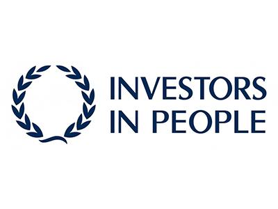 https://www.investorsinpeople.com